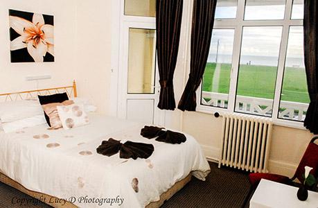 The-Cambria-Hotel-08